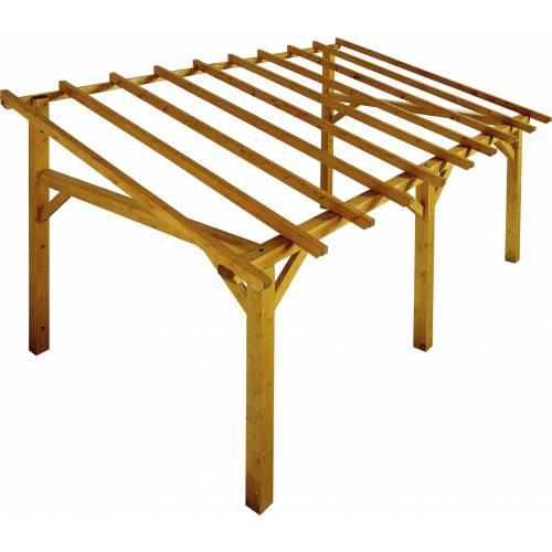 alpendre em madeira 5 x 3 m sherwood venda alpendre em madeira 5 x 3 m sherwood. Black Bedroom Furniture Sets. Home Design Ideas