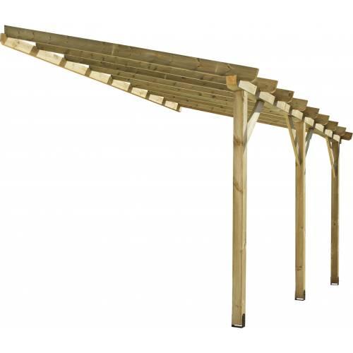 alpendre em madeira 4 2 x 3 m venda alpendre em madeira 4 2 x 3 m. Black Bedroom Furniture Sets. Home Design Ideas